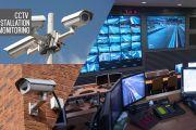 CCTV & Monitoring